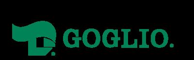 Autoware Manufacturing Made Smart - Goglio IOT