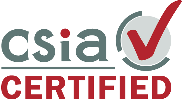Autoware - The first CSIA Certified System Integrator in Italy