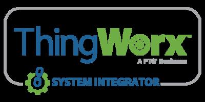 Autoware Certified System Integrator Partner PTC ThingWorx