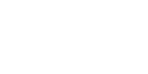Autoware, partner Wonderware by Schneider Electric