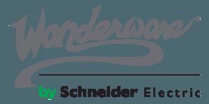Autoware Endorsed Partner Wonderware by Schneider Electric