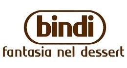 Soluzione MES Autoware per Bindi