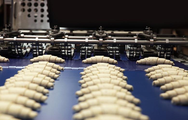 PIanificazione della produzione in multistabilimento