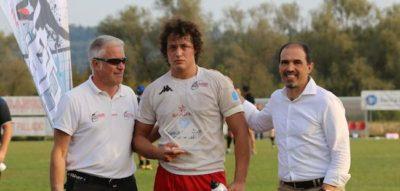 Torregiani-Man-of-the-Match