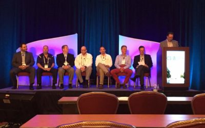 CSIA Conference