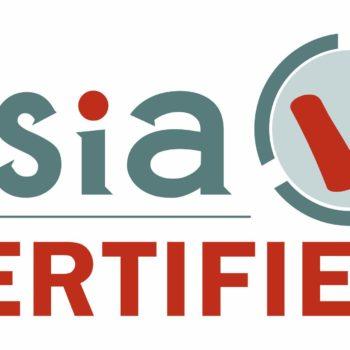CSIA Certification