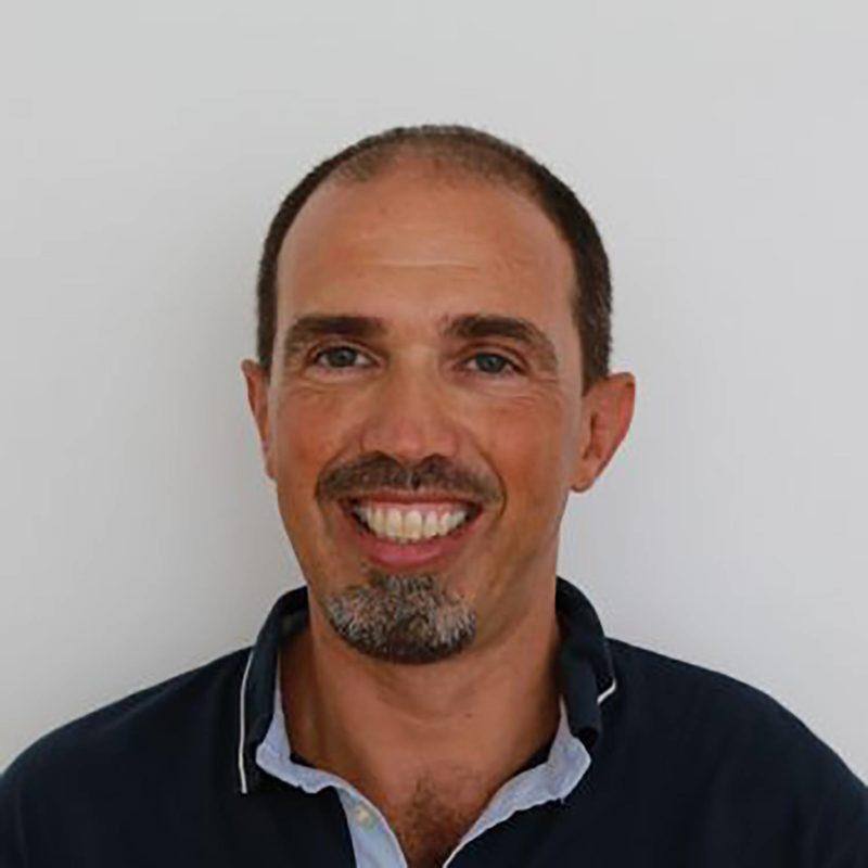 Luigi De Bernardini