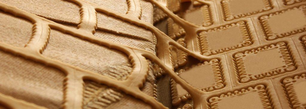 MES & Smart Manufacturing Autoware per Produzione Biscotti, Dessert