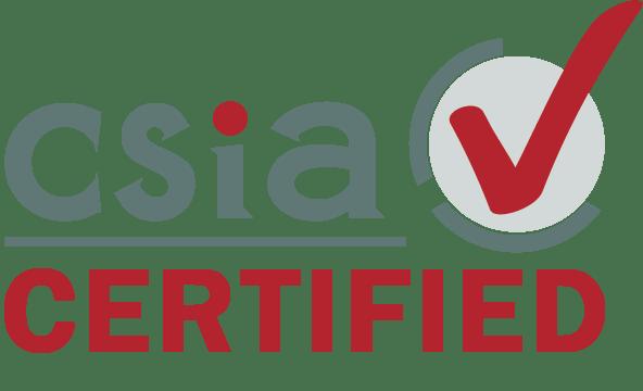 Autoware - CSIA Certified System Integrator