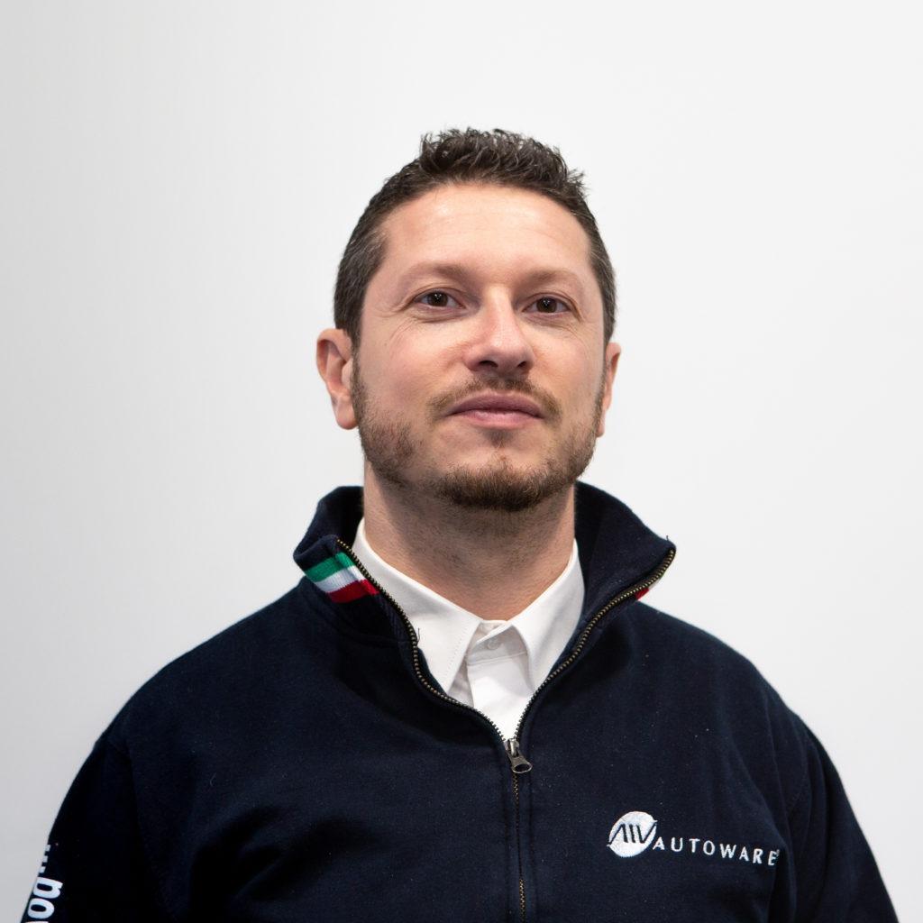 Giorgio S.