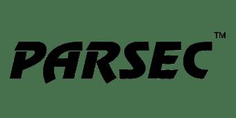 Autoware Partner Parsec Traksys for Pharma Manufacturing Control Systems & EBR