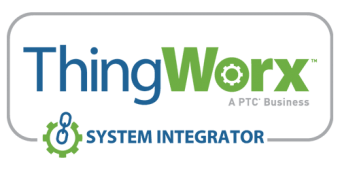 ThingWorx Certified System Integrator