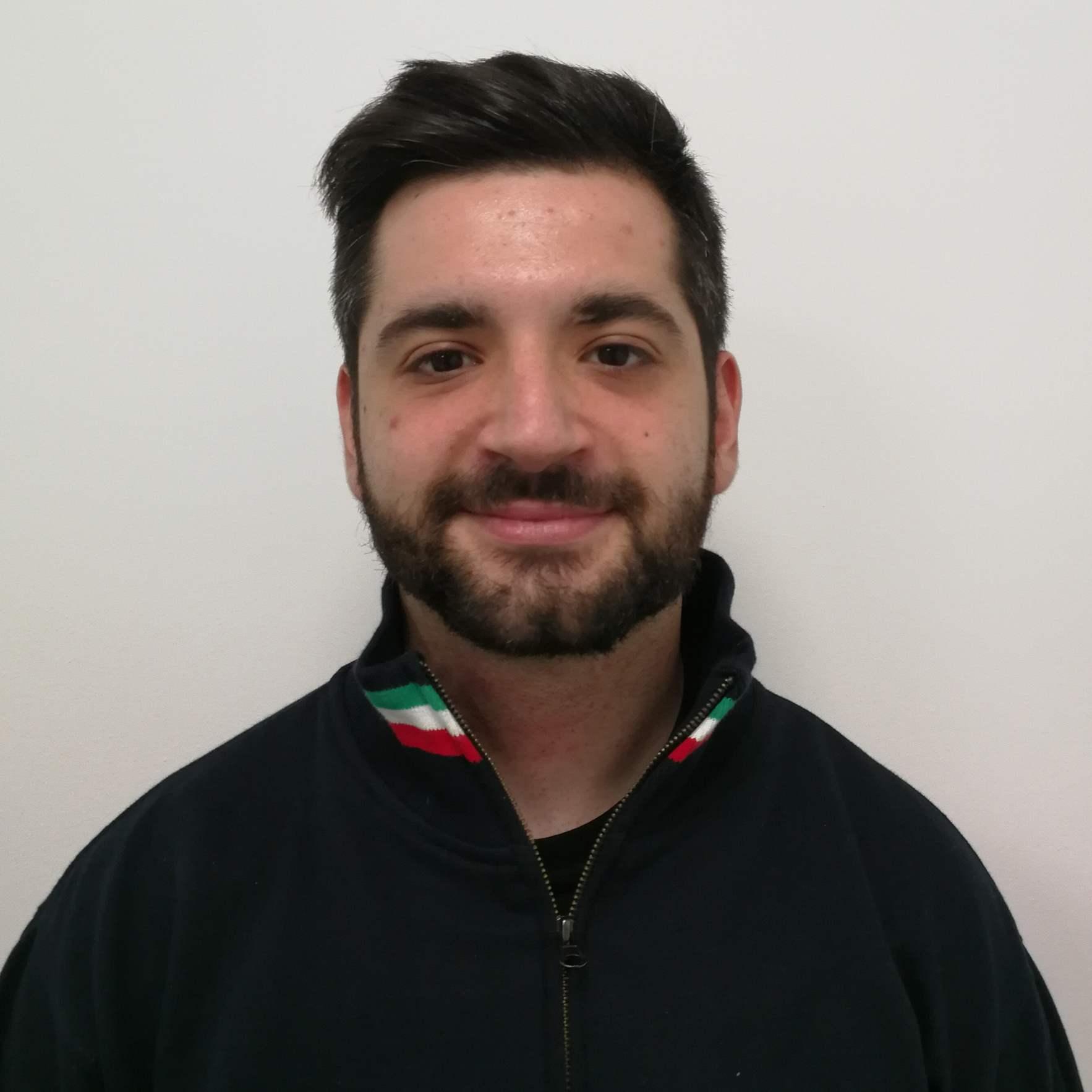 Fabiano F.