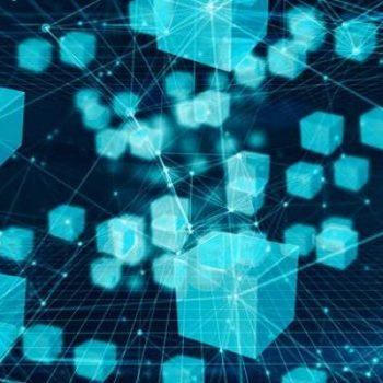 blockchain-autoware