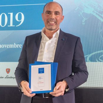 Veneto-Awards-Luigi-DeBernardini
