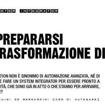 articolo-AI