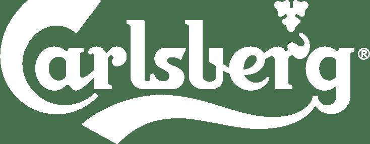 Worldwide MES in Cloud for Carlsberg