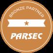 PartnerBadges_Bronze