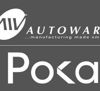 AW-Poka