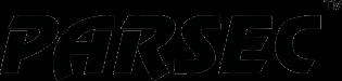 Parsec-Traksys