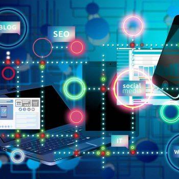 comunicazione-smart-manifatturiero-autoware-2020