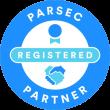 parsec-registered-partner